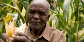 10-14 July, 2017- Training on Crop Conditions Monitoring for Early Warning, RCMRD, Nairobi, Kenya